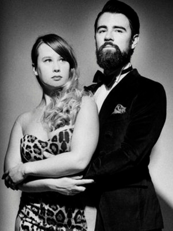 Maja & Marko