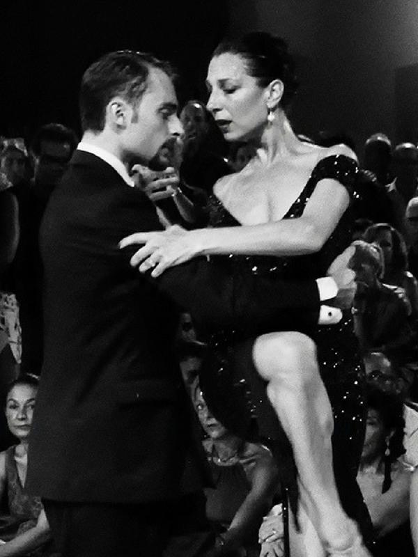 Maria & Gianpiero
