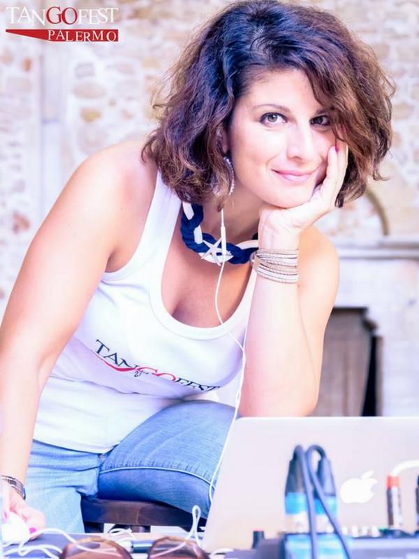 Elisabetta Piro