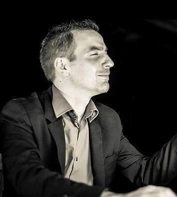Claudio Coppola