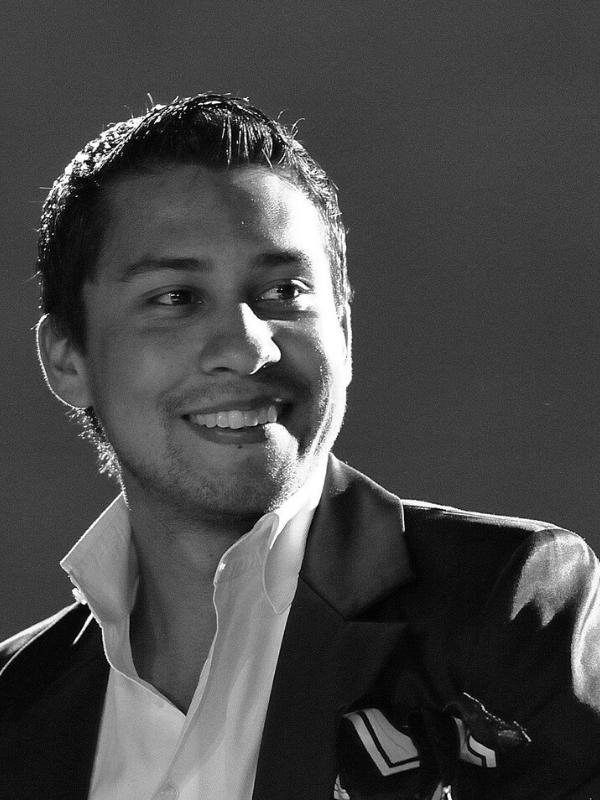 Octavio Fernandez
